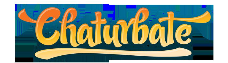 logo chaturbate modelaje webcam